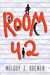 Room-42_ebooksmall.jpg