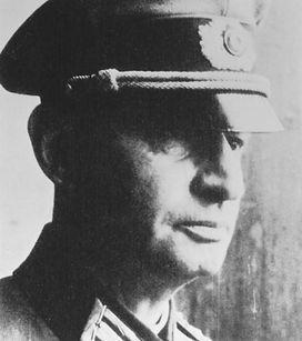 Von Schmettow