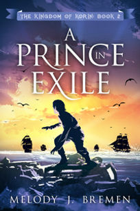 A-Prince-in-Exile_200x300.jpg