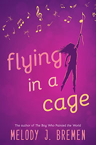 Flying-in-a-Cage_200x300.jpg
