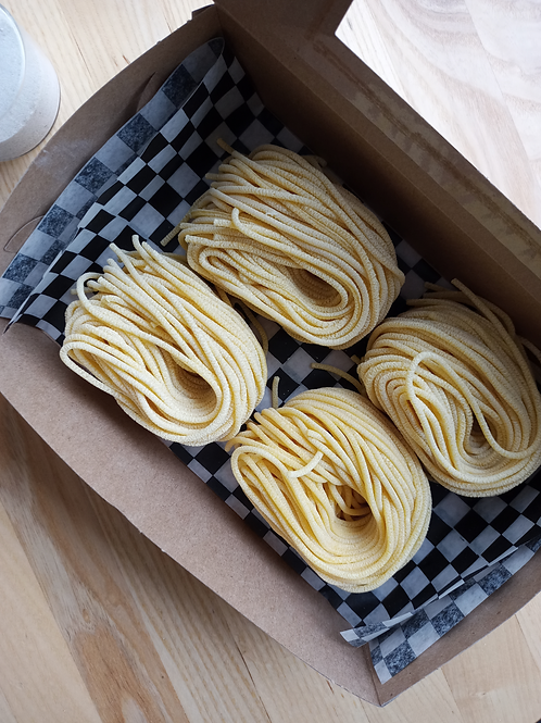 Spaghetti 500G