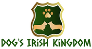 Dog'sirish Kingdom.png