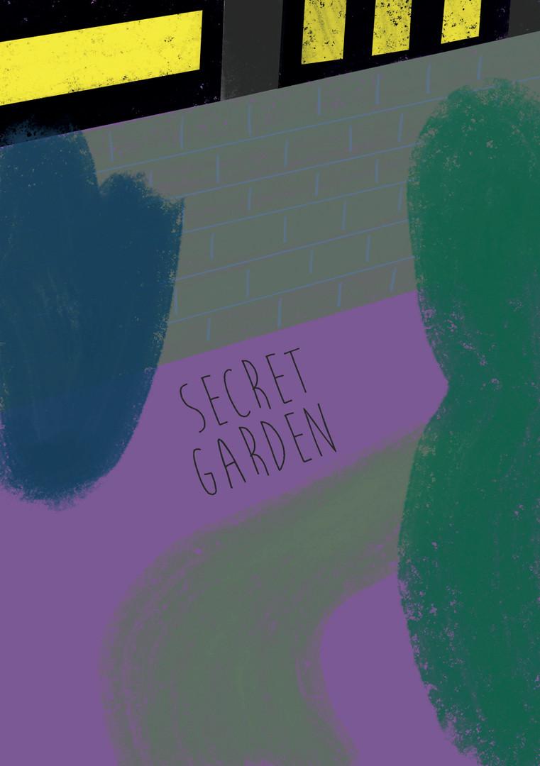secretgardennn.jpg