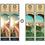 Thumbnail: Gold and Loban : The IVAR House Blend Organic Incense Sticks Combo Packs