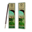 Thumbnail: Chandan and Loban : The IVAR House Blend Organic Incense Sticks Combo Packs