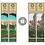 Thumbnail: Mogra and Loban - The IVAR House Blend Organic Incense Sticks Combo Packs