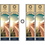 Thumbnail: Gold : The IVAR Value Saver Combo Packs