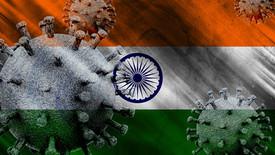 Please Help India