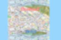 burbank_konstantine_01-larger-repeated2.