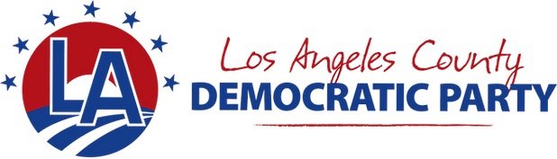 LACDP-Website-transp.png