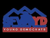 logo-SFV-YD-web.png