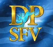 acronym logo no .com.jpg
