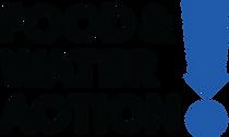 FWA_RGB_Stacked-Logo_FC.png