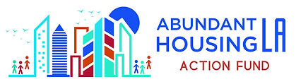 AHLA Action Fund Logo-cropped.jpg