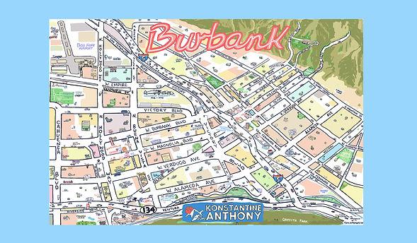 burbank_konstantine_01-WIR pg2.jpg
