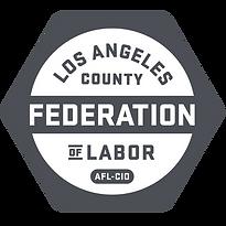LAFed-logo-seal.png