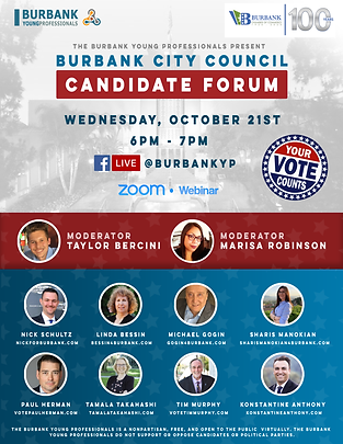 BYP Candidate Panel Flyer.png