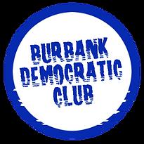 BDC logo-white.png