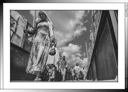 3 13 Merkato Addis Abeba Etiopia 2015