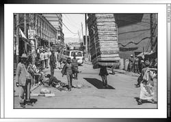 3 09 Merkato Addis Abeba Etiopia 2015