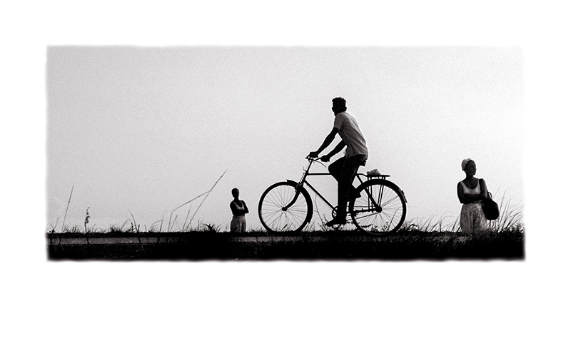 22 La espera cotidiana Cuba, Periodo Especial WEB