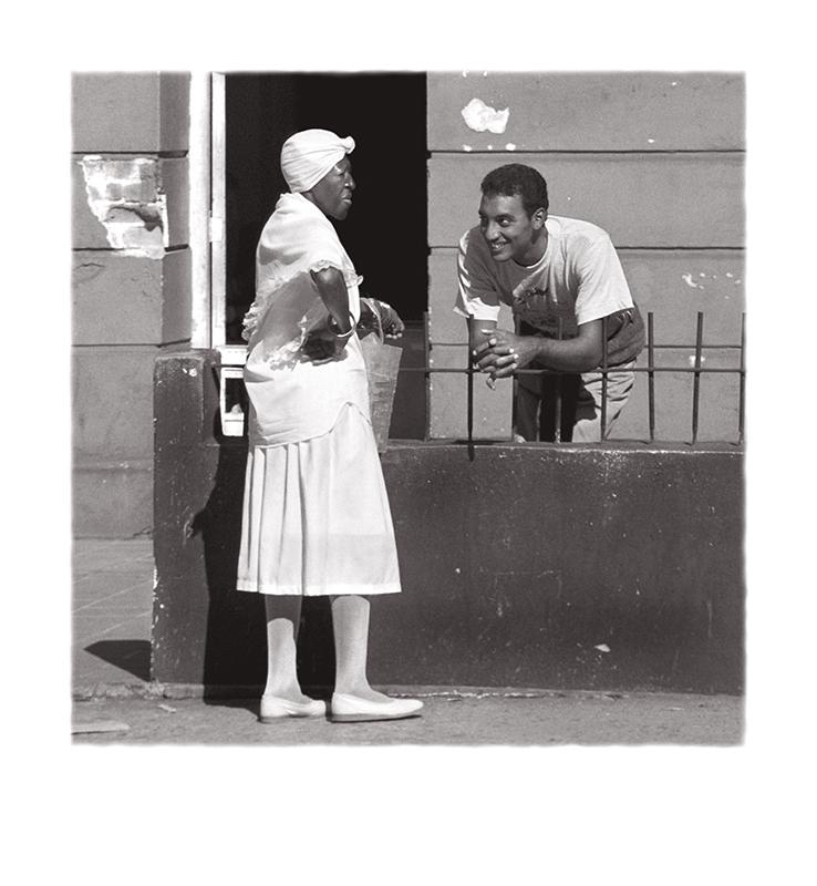 08_Santería_y_CDR__La_Habana,_Periodo_Especial_WEB