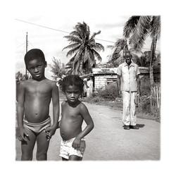 03_El_guajiro__también_sueña__Cuba_,_Periodo_Especial_WEB
