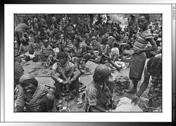 11 06 Mercado en Key Afer Etiopia 2014