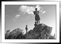 12 12 Atardecer en Saba Etiopia 2014
