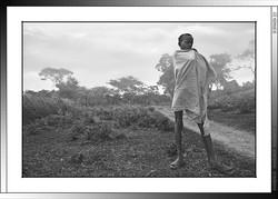 12 08 Amanecer en Saba Etiopia 2014