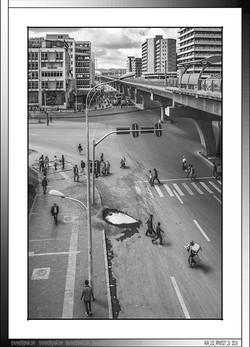 1 03 Addis Abeba Etiopia 2015