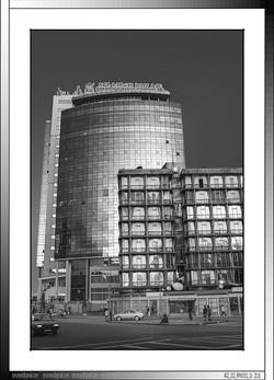 2 02 Piazza Addis Abeba Etiopia 2015