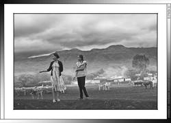 10 04 Estudiantes cuidando su ganado Arba Minch Etiopia 2014