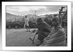 12 07 Jovenes agricultores Banna Saba Etiopia 2014