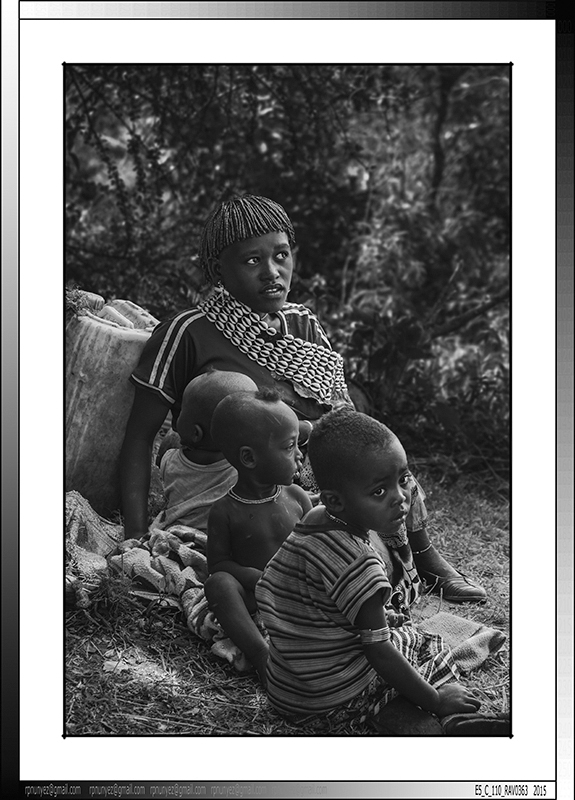 13 08 Asentamiento Banna de Yinya Etiopia 2014