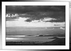 10 01 Lago Abaya desde Arba MInch Etiopia 2014
