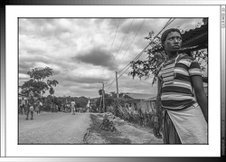 11 03 Joven Banna Key Afer Etiopia 2014