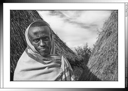7 10 Joven seminarista Bahar Dar Etiopia 2016