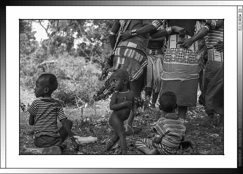 13 09 Asentamiento Banna de Yinya Etiopia 2014