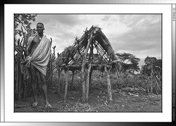 12 09 La despensa familiar Saba Etiopia 2014
