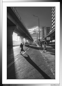 1 02 Addis Abeba Etiopia 2015