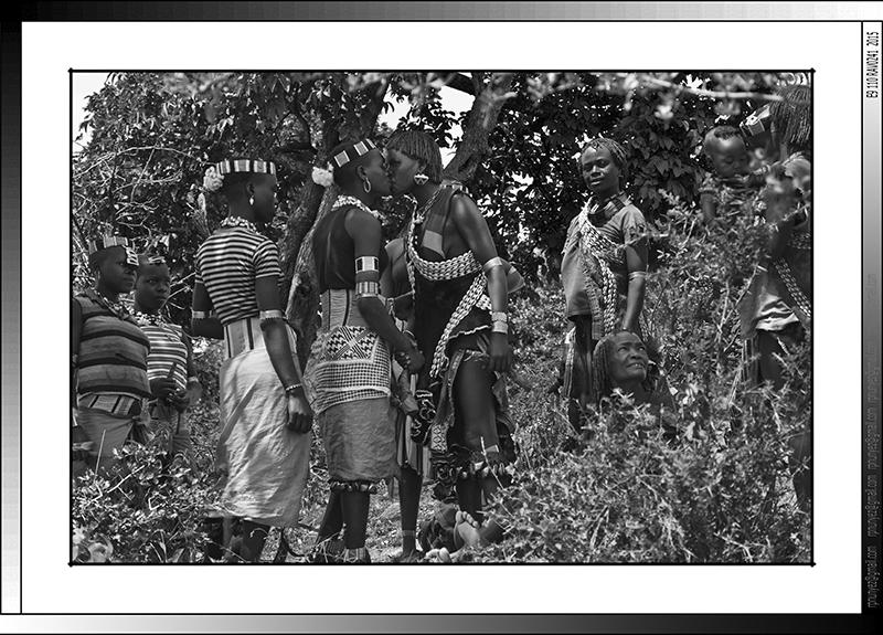 13 12 Reencuentro familiar Yinya Etiopia 2014