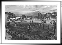 10 08 Sikela centro  Arba Minch Etiopia 2014