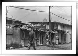 3 08 Casa prostíbulo en Merkato Addis Abeba Etiopia 2014