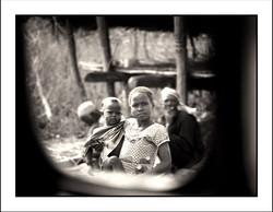 Niños_wolof__Kedougou__Senegal_1986_WEB