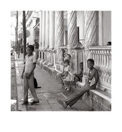 13_¡_Seremos_como_el_CHE_!_Cuba__Periodo_Especial_WEB