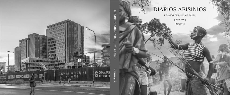 DIARIOS ABISINIOS  PORTADA BOOK.jpg