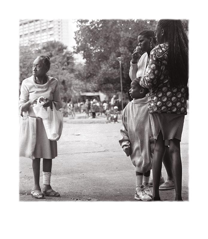 09__½_litro_de_leche_por_niño_y_día__La_Habana,_Periodo_Especial_WEB