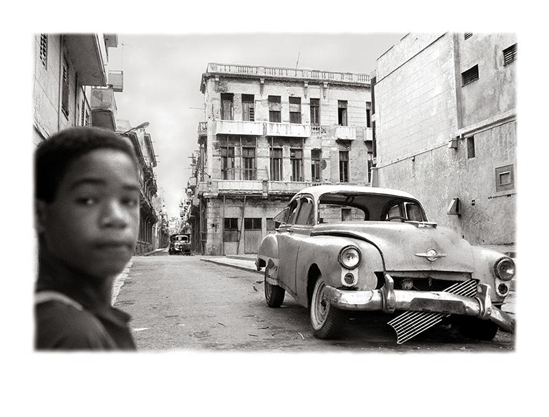 01 Resolviendo el combustible_ La Habana, Periodo Especial WEB