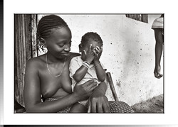 304  Kumba Casama con su hijo